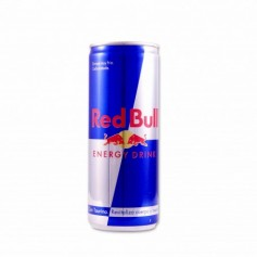 Red BullBebidaEnergética- 250ml