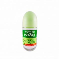 Instituto Español Desodorante Aloe Vera - 75ml