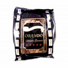 Obando Picos Rústicos Selección Gourmet - 130g