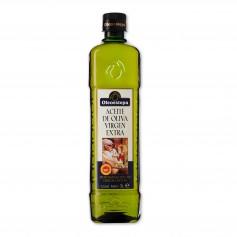 Oleoestepa Aceite de Oliva Virgen Extra - 1L