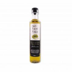 Soberbio Aceite de Oliva Virgen Extra - 500ml