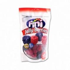 Fini Jelly Berries - 180g