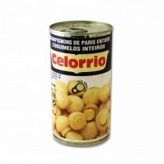 Celorrio Champiñón Entero - 355g