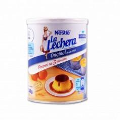 La Lechera Leche Condensada Original - 740g