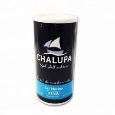 Chalupa Sal Marina Fina - 250g