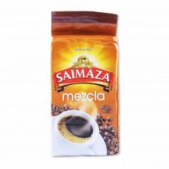 Saimaza Café Molido Mezcla - 250g