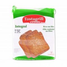 Tostagrill Biscottes Integral - 225g