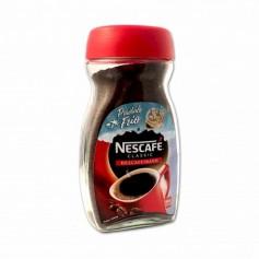 Nescafé Café Soluble Classic Descafeinado - 200g