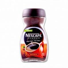 Nescafé Café Soluble Classic Natural - 100g