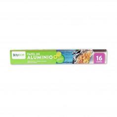 Bayeco Papel de Aluminio - 16m