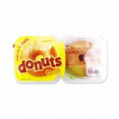 Donuts Glacé - (2 Unidades) - 104g