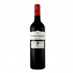 Ramón Bilbao Vino Rioja Crianza - 75cl