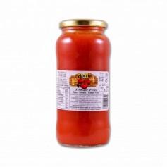 Celorrio Tomate Frito - 550g