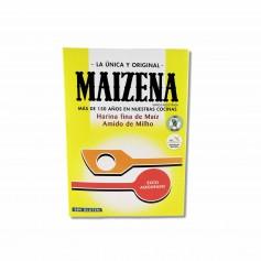 Maizena Harina Fina de Maíz - 400g