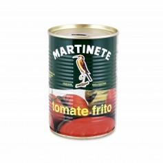 Martinete Tomate Frito - 425g