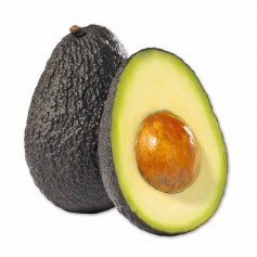 Aguacate Haas Extra - 1 Unidad - Aprox 265g