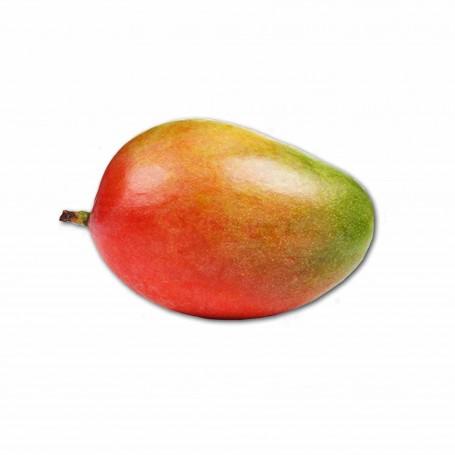 Mango - 1 Unidad - Aprox 350g
