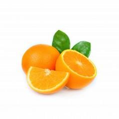 Naranja Guachi - 1 Unidad - Aprox 300g