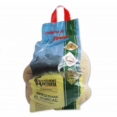 Patatas Monalisa - Malla - Aprox 3 kg