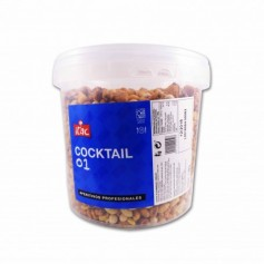 Itac Cockatil 01 Aperitivos Profesionales- 1,8kg