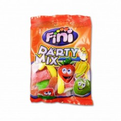 Fini Party Mix - 100g