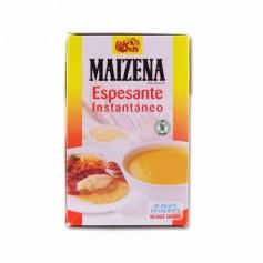 Maizena Espesante Instantáneo - 250g